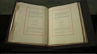 Versay Barış Antlaşması'nın 100. yılı: Versay'ın dünyayı değiştiren 7 sonucu