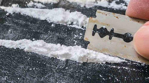 بازداشت نظامی نزدیک به رئییس جمهوری برزیل به اتهام حمل ۳۹ کیلو کوکائین در اسپانیا
