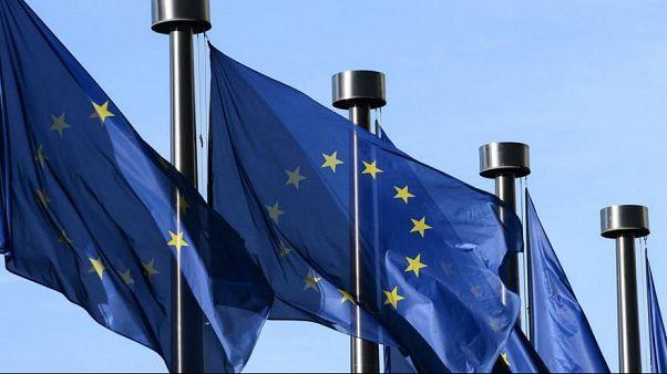 هفت کشور اروپایی بر راهاندازی سریع اینستکس تاکید کردند