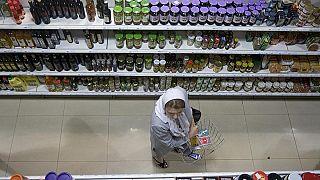 7 formas en que las sanciones a Irán están afectando la vida cotidiana