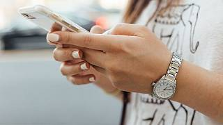 Top 5 apps to ease you into a sustainable lifestyle and change the way you shop