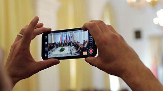تاکید فرستاده چین در مذاکرات وین بر رد تحریمهای یکجانبه آمریکا علیه ایران