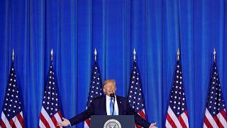 Compromiso renovado del G20 con el Acuerdo de París sin Estados Unidos