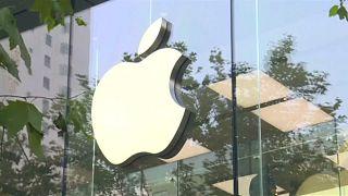 Προς την Κίνα κινείται η Apple παρά τον εμπορικό πόλεμο