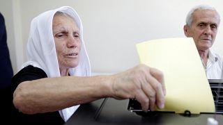 Oposição boicota eleições locais na Albânia