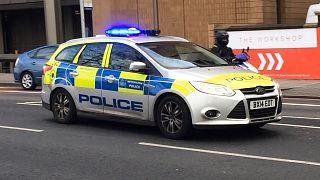 Londra'da 8 aylık hamile kadın cinayeti: İkinci şüpheli yakalandı
