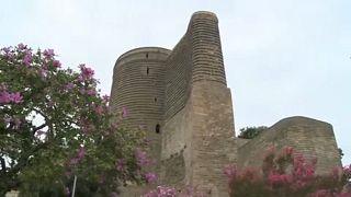 Új világörökségi helyszínekről dönt az UNESCO