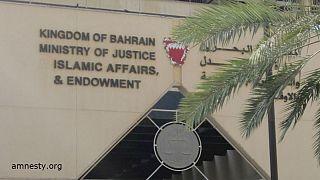 دادگاهی در بحرین حکم سلب تابعیت ۹۲ شهروند شیعه را لغو کرد