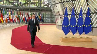 Un nouveau sommet à Bruxelles pour désigner les postes clés de l'Union