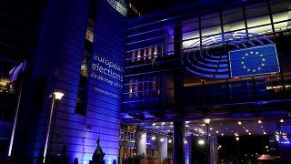 قادة الاتحاد الأوروبي يقتربون من اختيار رئيس جديد للمفوضية الأوروبية