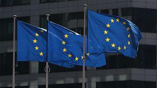 شکست نشست فوق العاده رهبران اروپایی برای تعیین ریاست کمیسیون اروپا