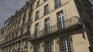Le plafonnement des loyers est de retour à Paris