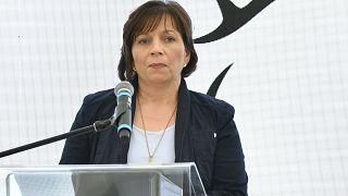 1,3-ról négymillió forintra emelték a médiahatóság elnökének fizetését