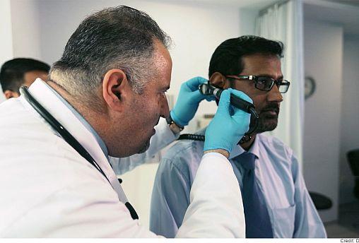 ما هي السياحة الطبية؟ .. كيف تستفيد منها في دبي؟
