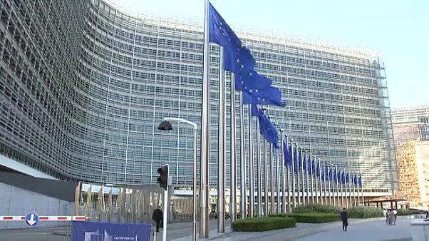 Eurostat: Μείωση της ανεργίας στην Ευρωζώνη