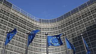 EU Commission delays decision on Italy's budget