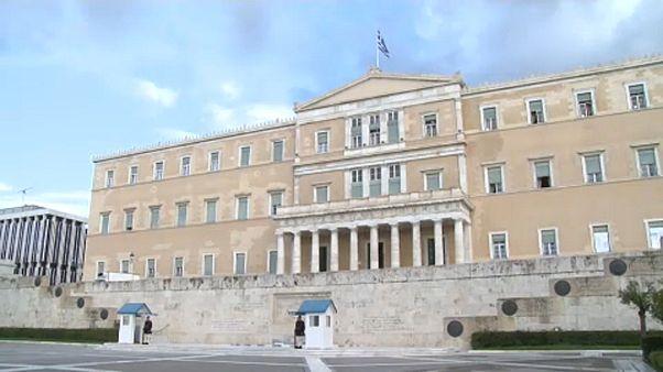 Νέο ρεκόρ για το ελληνικό δεκαετές ομόλογο