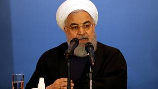 La ONU confirma que Irán ha superado el límite de uranio enriquecido permitido en acuerdo
