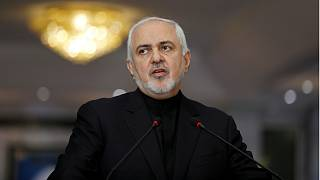 Iran exceeds limit of enriched uranium, according to state media