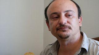 Kiralık katilin elinden kaçtı, eşi hapiste, kızı koruyucu ailede: Fransa'nın konuştuğu Türk aile