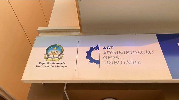 IVA em Angola : Ainda há muitas arestas por limar
