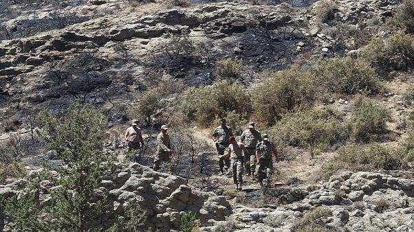 «Η Κύπρος διαθέτει συστήματα που της παρέχουν αντιπυραυλική προστασία»