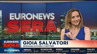 Euronews Sera | TG europeo, edizione di lunedì 1 luglio 2019