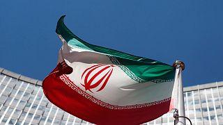 İran'ın zenginleştirilmiş uranyum kararına uluslararası camiadan tepki