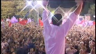 Aufstieg und Fall von Alexis Tsipras