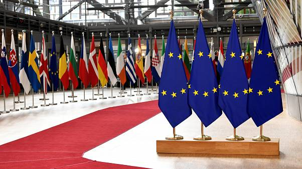 Ντόναλντ Τουσκ: Πλησιάζουμε σε συμφωνία