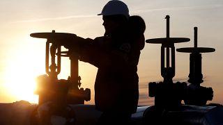 شركة إسرائيلية تعلن نهاية العام موعدا لتصدير الغاز إلى مصر