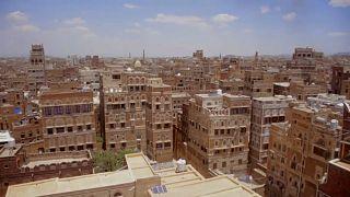 دعوات دولية لإنقاذ المدن اليمينة من الحرب المدمرة
