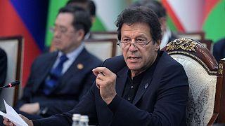 بهای گاز در پاکستان ۲۰۰ درصد افزایش یافت