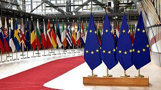 کشورهای اروپایی «مکانیسم ماشه» را علیه ایران فعال نمیکنند