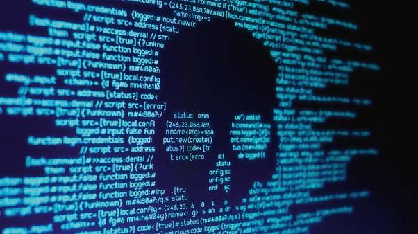 NHS is vulnerable to cyber attacks and must take urgent steps to defend itself: new report