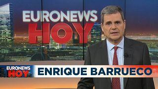 Euronews Hoy | Las noticias del viernes 9 de agosto de 2019