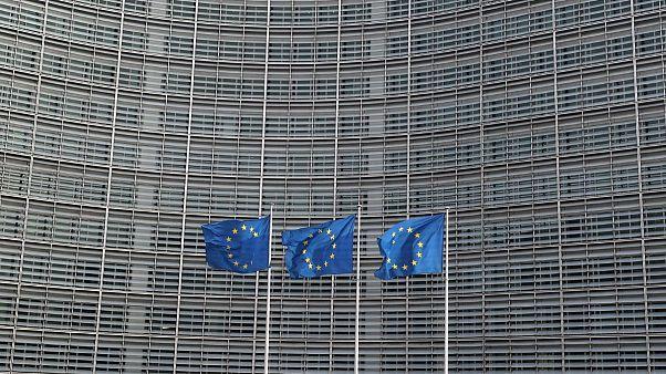 کشورهای اروپایی از افزایش ذخایر اورانیوم ایران «شدیدا ابراز نگرانی» کردند
