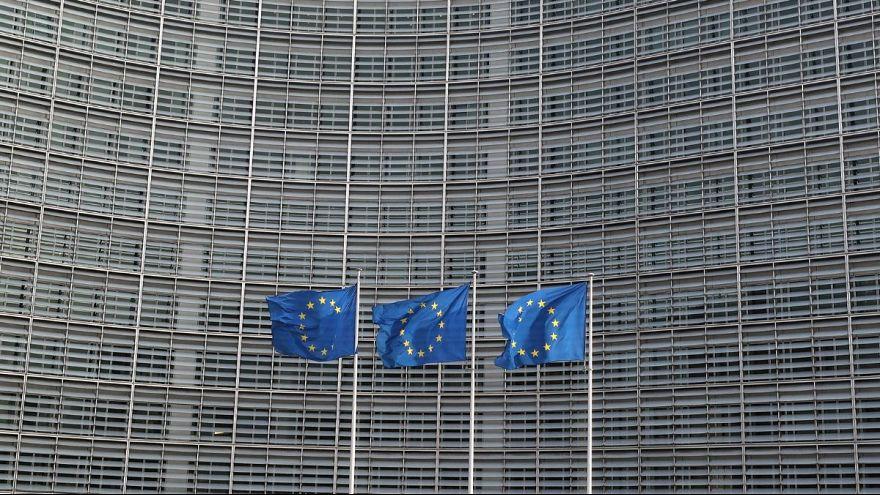 ابراز نگرانی «شدید» کشورهای اروپایی از افزایش ذخایر اورانیوم ایران