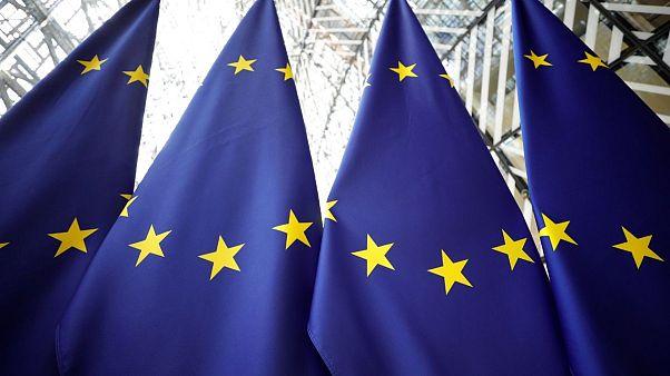 نکاتی مهم درباره چهار رهبر جدید نهادهای اروپایی