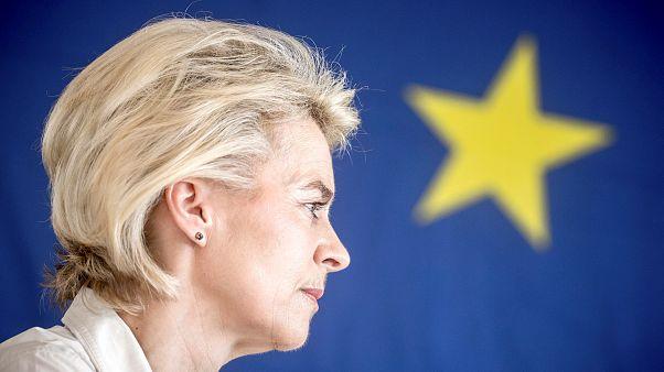 Kicsoda Ursula Von der Leyen, az Európai Bizottság új elnöke?