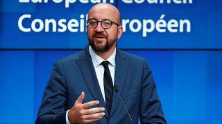 من هم المرشحون لتولي المناصب الأبرز في الاتحاد الأوروبي؟