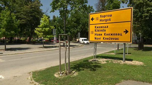 Várják Szerbia EU-csatlakozását a vajdasági magyarok