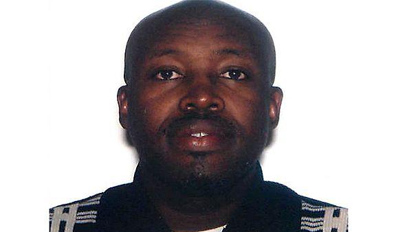 Részt vett a ruandai népírtásban, azt hitte, nem tűnik fel az amerikai hatóságoknak