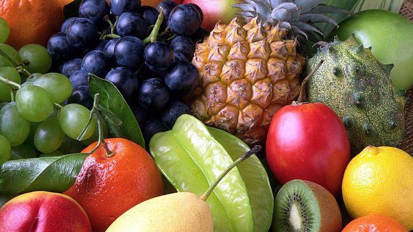 Fejenként 6 kg zöldség-gyümölcsöt dobnak ki a magyarok évente, mert azok nem hibátlanok