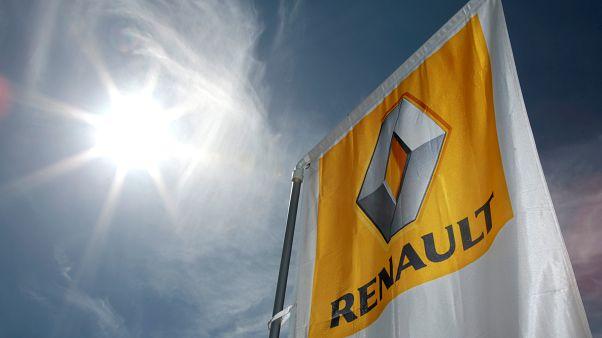 Affaire Carlos Ghosn : perquisition au siège du groupe Renault