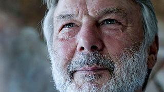 Sea Watch 3, nel 2004 l'identico precedente Cap Anamur: l'intervista all'ex capitano Schmidt