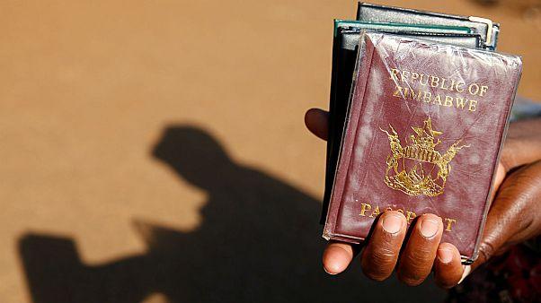 تضعیف ۵ پلهای گذرنامه ایران؛ آسیاییها در صدر و ذیل قدرتمندترین پاسپورتهای جهان