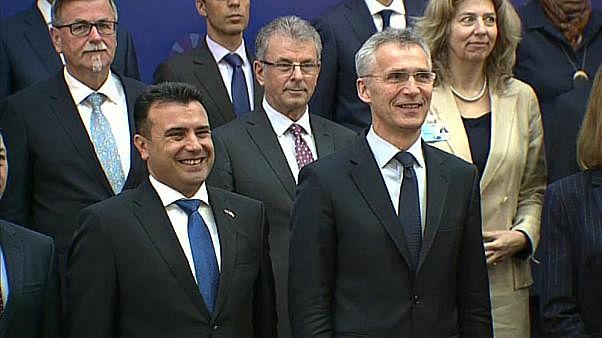 قمّة بوزنان..  آمال بلقانية وشروط أوروبية