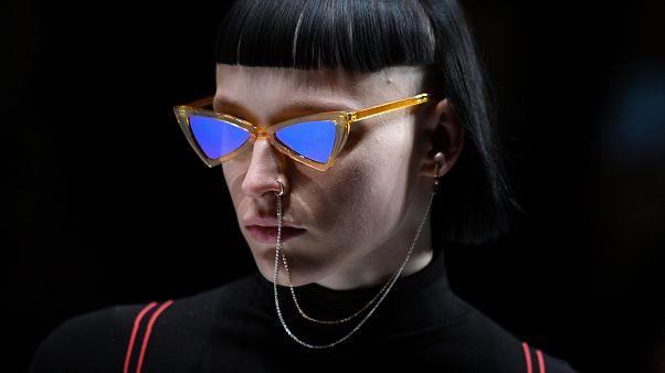 Berlin Moda Haftası'nda yeni akım: Kıyafet kiralama devri başlıyor