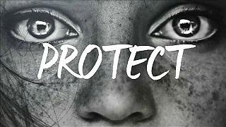 #FearlessFootball: Kampagne gegen Missbrauch im Frauenfußball